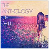 Anthology of Chill, Vol. 2 by Various Artists