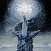 Plagueweilder de Darkthrone