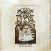 Sempiternal Past by Darkthrone