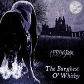 The Barghest O' Whitby by My Dying Bride