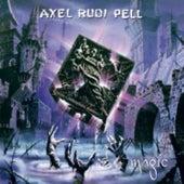 Magic by Axel Rudi Pell