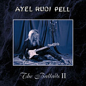 The Ballads II by Axel Rudi Pell