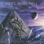 Black Moon Pyramid by Axel Rudi Pell