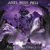 The Wizards Chosen Few (Best Of) by Axel Rudi Pell