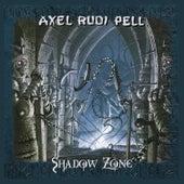 Shadow Zone by Axel Rudi Pell