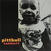 Casualty by Pittbull