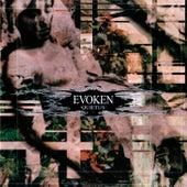 Quietus by Evoken