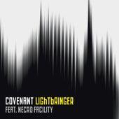 Lightbringer de Covenant