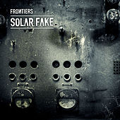 Frontiers by Solar Fake