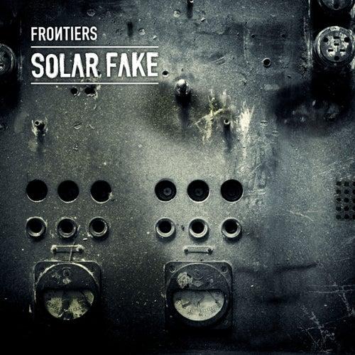 Frontiers von Solar Fake