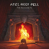 The Ballads IV by Axel Rudi Pell