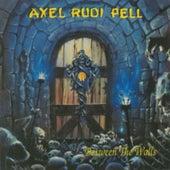 Between The Walls by Axel Rudi Pell