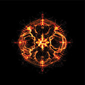 The Age Of Hell de Chimaira