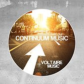 Continuum Music by Various Artists