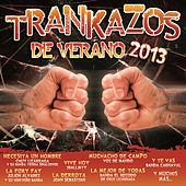 Trankazos De Verano 2013 by Various Artists