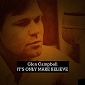 Glen Campbell, Gentle On My Mind de Glen Campbell