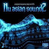 Dimmsummer Presents: Nu Asian Soundz by Various Artists