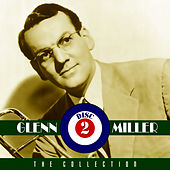 TheCollection Vol 2 von Glenn Miller