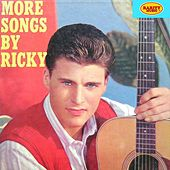 More Songs By Ricky de Ricky Nelson