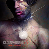 Hate Yourself With Style by Clawfinger
