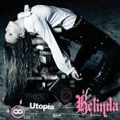 Utopia by Belinda