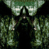 Enthrone Darkness by Dimmu Borgir