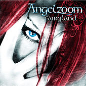 Fairyland by Angelzoom