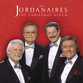 The Christmas Album by The Jordanaires