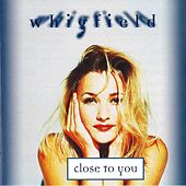 I Want To Love/Close To You (Remixes) by Whigfield