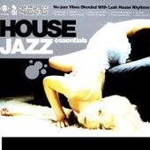 House Jazz Essentials von Various Artists