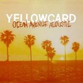 Ocean Avenue Acoustic - Single de Yellowcard