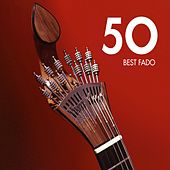 50 Best Fado de German Garcia