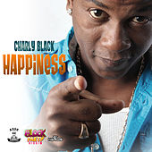 Happiness - Single de Charly Black