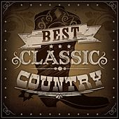 Best Classic Country von Various Artists