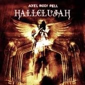 Hallelujah by Axel Rudi Pell
