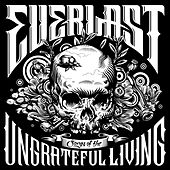 Songs of the Ungrateful Living van Everlast