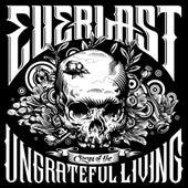 Songs of the Ungrateful Living de Everlast