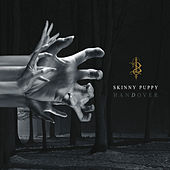 hanDover by Skinny Puppy