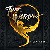 Best and More by Fair Warning