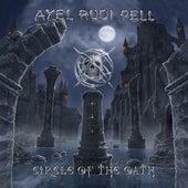 Circle of the Oath de Axel Rudi Pell