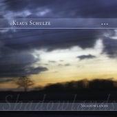 Shadowlands (Bonus Track Version) von Klaus Schulze