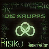 Risikofaktor de Die Krupps