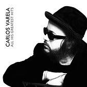 All His Greatest Hits by Carlos Varela