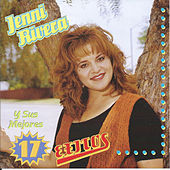 17 Exitos by Jenni Rivera