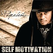 Self Motivation de Various Artists