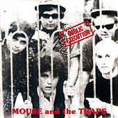 Public Execution by Mouse & The Traps