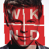 WKND (Bonus Track Version) by Ferry Corsten