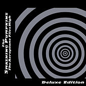 Aeroplane Flies High (Deluxe Edition) by Smashing Pumpkins