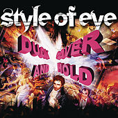 Duck, Cover & Hold by Style Of Eye