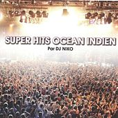 Océan indien (Super Hits) de Various Artists